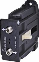 Механическая блокировка CES-MIL 65-300 Арт. 4646579