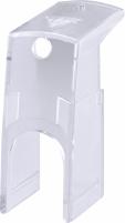 Клеммная крышка CLBS-TS 1P 80 (для CLBS 63-80А) Арт. 4661430