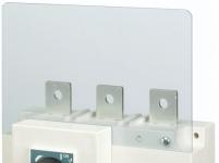 Клеммный экран LBS-TS 4P 1250 (для LBS 800-1250А 4P) Арт. 4661509