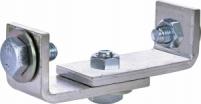 Соединительный мостик к LBS DC LBS-BR400 1P DC арт.4661866