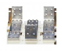 Соединительная шина плоская LBS-BRE2000-2500 CO тип E) Арт. 4661601