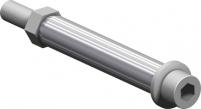 Соединительный мостик MLBS-BR125 4P CO (для MLBS 63-125A 4P) Арт. 4661700