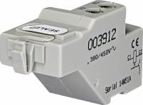 Независимый расцепитель DA2 1250/1600AF AC380-450V Арт. 4671136