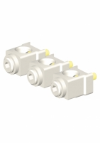 Зажим гибких проводов SP2 250/4 Арт. 4671194