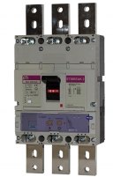 Авт. выключатель EB2  800/4S 630A (50kA_TM) 4p Арт. 4672162