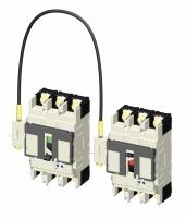 Мех.блок.проводная MW 800&1000 Арт. 4672338