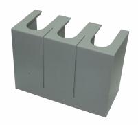 Защитная крышка клемм PRS2-1250/3 Арт. 4672361