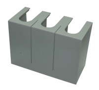 Защитн.крышка клемм PRS2-ZB 1250/4 Арт. 4672362