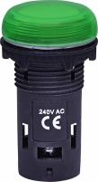 Модуль светодиодный ECLI-240A-G Арт. 4771231