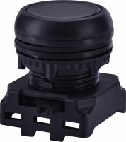Кнопка-модуль EGF-C Арт. 4771242