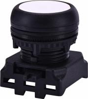 Кнопка-модуль EGF-W Арт. 4771244