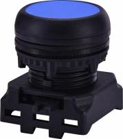Кнопка-модуль EGF-B Арт. 4771245