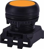 Кнопка-модуль EGF-A Арт. 4771246
