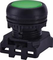 Кнопка-модуль EGFI-G Арт. 4771251