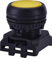 Кнопка-модуль EGFI-Y Арт. 4771252