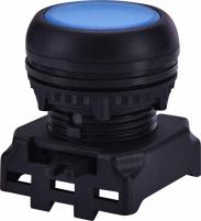 Кнопка-модуль EGFI-B Арт. 4771254