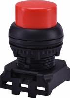 Кнопка-модуль выступающая (без фиксации) EGP-R Арт. 4771260