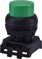 Кнопка-модуль выступающая (без фиксации) EGP-G Арт. 4771261