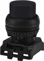 Кнопка-модуль выступающая (без фиксации) EGP-C Арт. 4771262