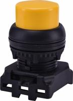 Кнопка-модуль выступающая (без фиксации) EGP-Y Арт. 4771263