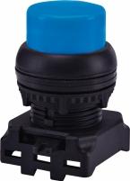 Кнопка-модуль выступающая (без фиксации) EGP-B Арт. 4771265