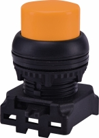 Кнопка-модуль выступающая (без фиксации) EGP-A Арт. 4771266