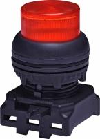 Кнопка-модуль выступающая (без фиксации) EGPI-R Арт. 4771270