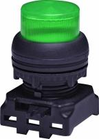 Кнопка-модуль выступающая (без фиксации) EGPI-G Арт. 4771271
