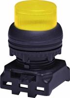 Кнопка-модуль выступающая (без фиксации) EGPI-Y Арт. 4771272