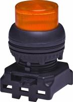 Кнопка-модуль выступающая (без фиксации) EGPI-A Арт. 4771275