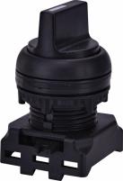 Двухпозиционный выключатель с подсветкой EGS2-S-C Арт. 4771312
