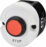 Кнопочный пост ESE1-V2 Арт. 4771440