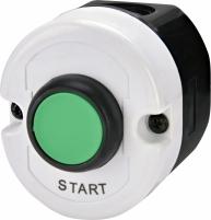 Кнопочный пост ESE1-V3 Арт. 4771441