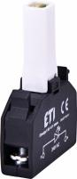 Держатель ламп LED EAHI-024C-A Арт. 4771511