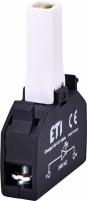 Держатель ламп LED EAHI-024C-B Арт. 4771512