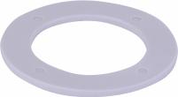 Задний (кольцо адаптер с 30 на 22 мм.) EAR-R-Gr Арт. 4771531