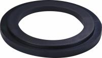 Передний / задний кольцо адаптер с 30 на 22 мм EAR-F/R-C Арт. 4771535