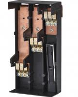 Адаптер для EB2 250 4p DA-60/250/4/FE-5 арт.1696163