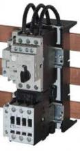 Подключение модуля CM-60/250/4 арт.1696014