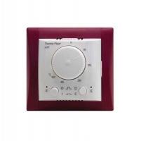 Комнатный аналоговый термостат Termo Room ATR (+5…+40) (контроль t воздуха) арт.2471852