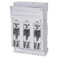 Электронный блок состояния плавкой вставки EFMU KVL-1 3p арт.1690967