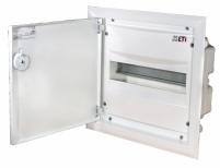 Щит металлопластиковый ERP 12-1 (12мод.) арт. 1101200