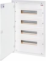 Щит металлопластиковый ERP 18-4 (72мод.) арт. 1101214