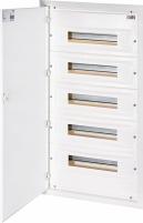 Щит металлопластиковый ERP 18-5 (90мод.) арт. 1101216