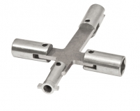 Универсальный ключ KEY-UNI-M арт.001102176