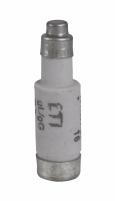 Предохранитель D0 1 gL/gG 2A 400V (E14) арт.002211001