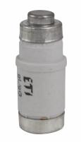 Предохранитель D0 2 gL/gG 25A 400V (E18) арт.002212002