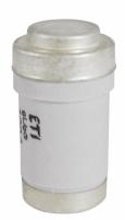 Предохранитель D0 3 gL/gG 80A 400V (M 30x2) арт.002213001