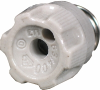 Крышка предохранителя KN D0 1 (E14) арт.002231003