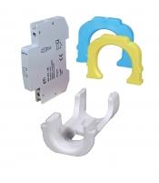 Блок-контакт PS STV-2D арт.002279003